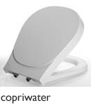 copriwater