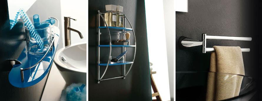 Marche di bagni best marche di mobili moderni mobili di - Self arredo bagno ...