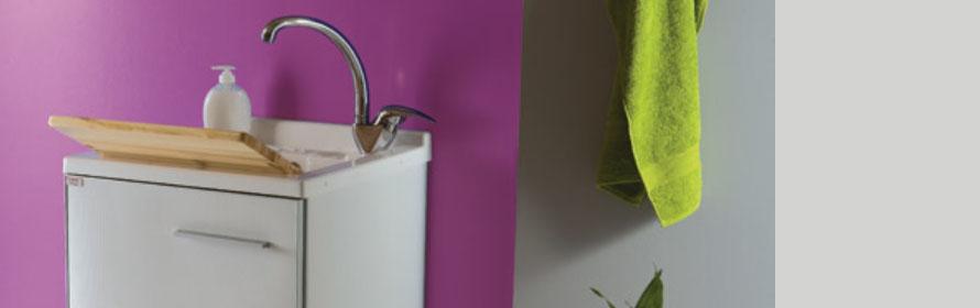 Box doccia da esterno box doccia leroy merlin e xpx idee - Tende per doccia rigide ...